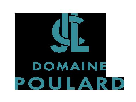 Domaine Poulard